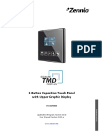 Manual Square TMD-Display en v1.4 A