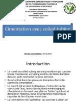 cimentation.pptx