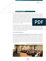 Gestion de Riesgo Collahuasi.pdf