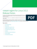 veeam_agent_linux_3_0_2_release_notes.pdf