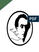 ARTLlobet.pdf