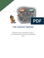 THE DEADLY SMOKE_ESSAI HKN.docx