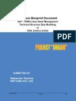 GAIL_BBP_LAM01_Ver 3.0_Draft_03082015