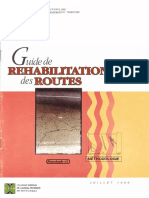 guide réhabilitation F01.pdf
