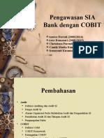 Audit Sistem Informasi Dengan COBIT_Kelompok_3_new