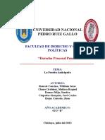 La-Prueba-Anticipada.doc