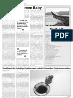 Essence Nov 2010 PAGE 10