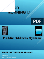 MOREN AND PALOMADO - PA SYSTEM.pptx