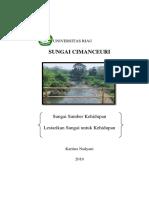 Kartina Nadyani.pdf