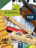 Musicoterapia_Master_Optimize.pdf
