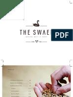 Catalogo The Swaen pt (ok)-compact.pdf