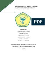 Laporan_Praktikum_Teknologi_Sediaan_Soli PCT.docx