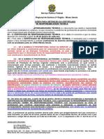 INSTRUÇÕES - RESPONSABILIDADE TÉCNICA.pdf