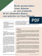 Análisis y diseño geomecánico.pdf