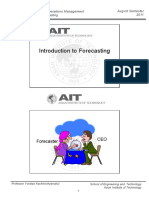 1.0 Introduction to Forecasting.pdf