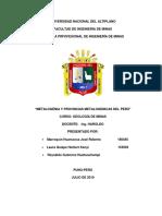 METALOGENIA.docx