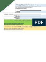Evaluación-Heuristica-v2018-OK.xlsx
