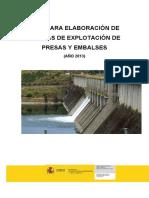 guianormasexplotacion_tcm30-444632.pdf