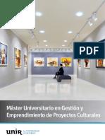 M-O_Gestion-Emprendimiento-Proyectos-Culturales_esp.pdf