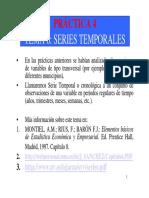 practica4_series_temporales.pdf
