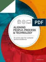 034-esker-white-paper-sop-people-process-technology-us.pdf