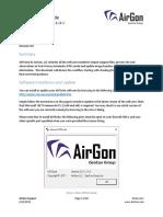 ASPSuite_User_Guide.pdf
