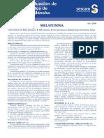melatonina.pdf