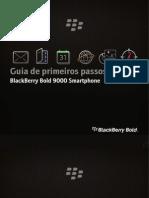 Manual e9000