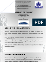 atssl_18_internship.pdf