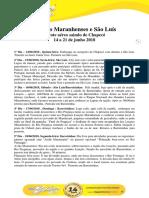 6_2018-06-14_18Jun_-_Lençois_Maranhenses_e_São_Luis_20171220090625.pdf