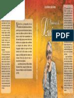 CAPA-Memórias-de-Luiza.pdf