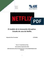 El_modelo_de_la_innovacion_disruptiva_Es.pdf
