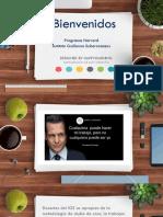 workshop 1 23 nov pdf.pdf