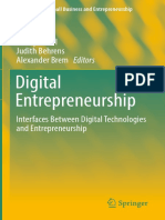 Digital Entrepreneurship Interfaces Between Digital Technologies And Entrepreneurship 2019.pdf