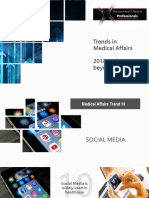 trendsinmedicalaffairs-180319082956.pdf