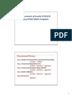 Slide5-Procurement of Goods-NCBICB