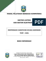 B.informasi_Modul HP (Hardware)