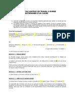 EC-FR-ModèleContratDeTravailCadre