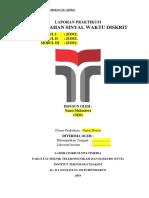 Format Laporan Praktikum PSWD.docx · versi 1.docx