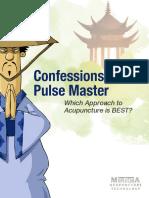 Confessions-of-Pulse-Master.pdf