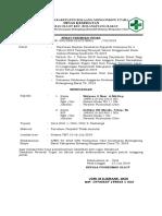 PTM Surveilance.docx
