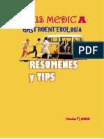 Resúmenes-y-Tips-GEL-2017vb.pdf