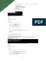 Practico C.PDF