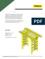 arbor-plan.pdf