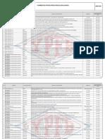 reporte-pac.pdf