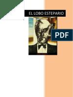 187146567-ANALISIS-1.pdf