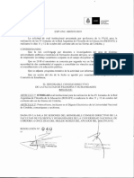 Aval UNC.pdf