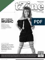 November Issue 2010