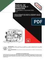 616511.pdf