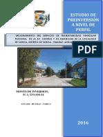 TARICA PISTAS Y VEREDAS FINAL.docx